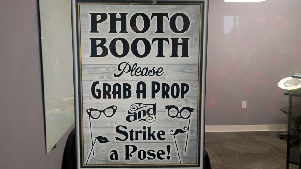JDP2G-photobooth-003